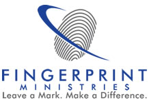 Fingerprint Ministries
